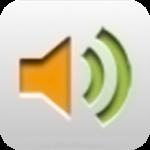 aplicaciones para escuchar musica
