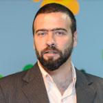 Marcos Crespo, bioingeniero, Jefe de Ingeniería en Rehabilitación de Fleni