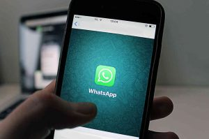 consejos para usar WhatsApp facilmente