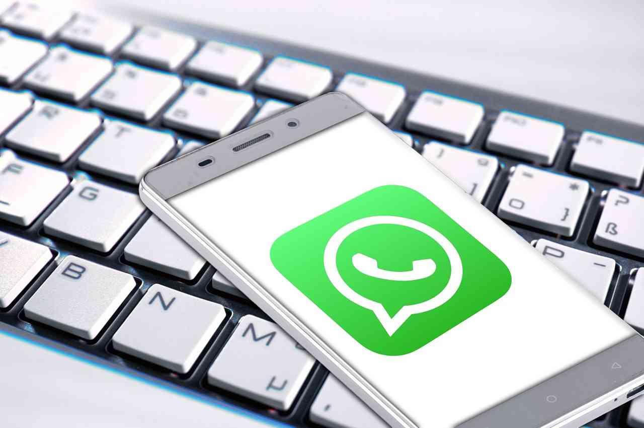 cómo usar whatsapp en la computadora