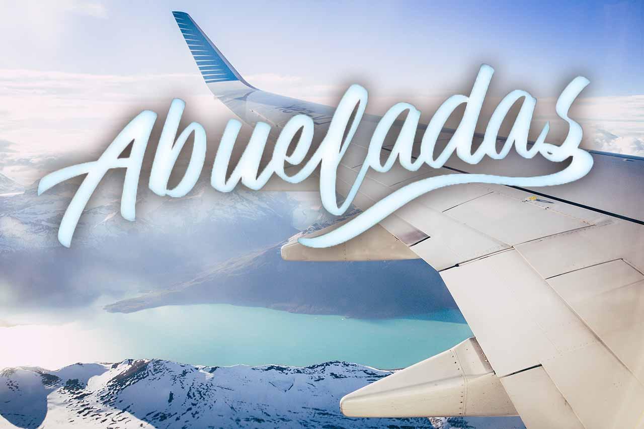 pasajes aereos con descuento para jubilados