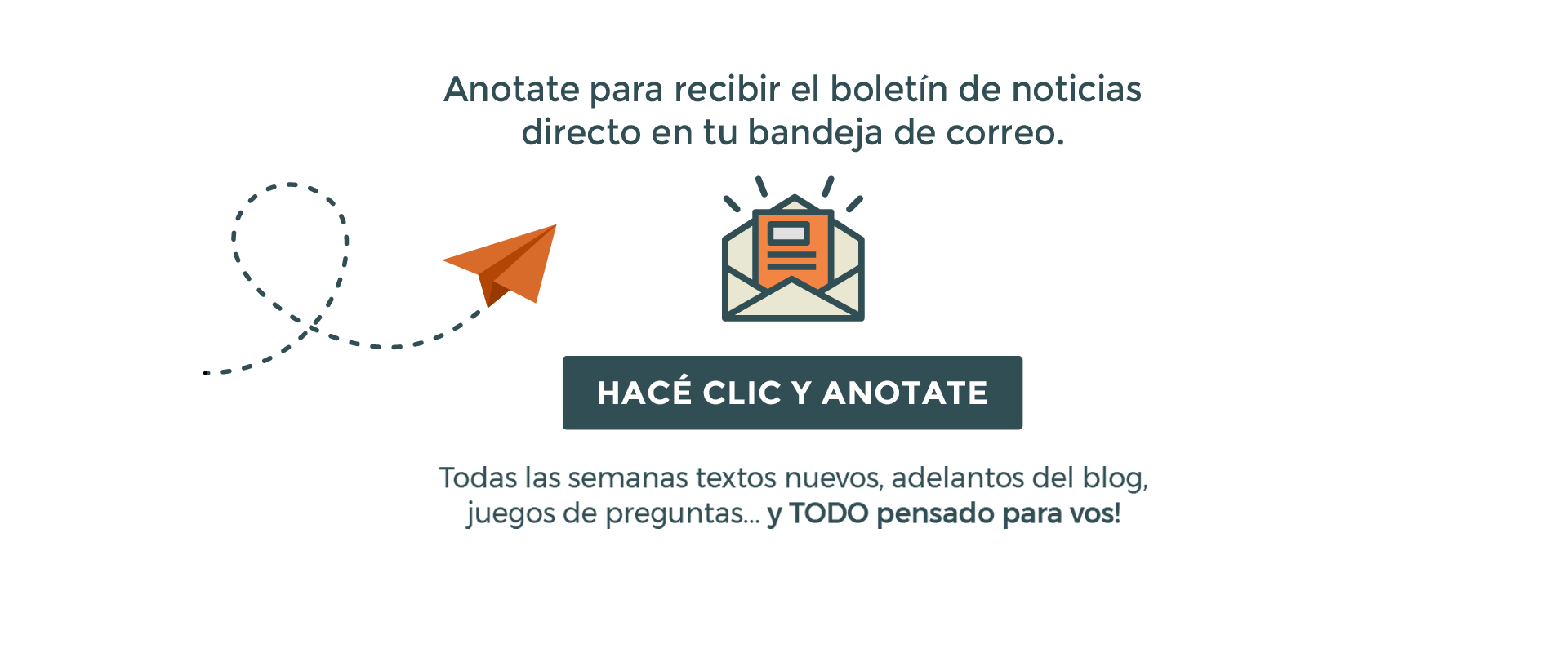 Boletín Mayores Conectados
