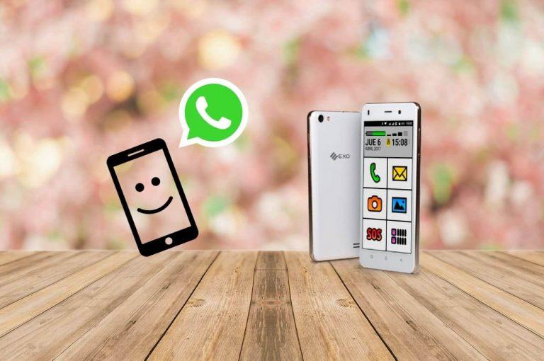 tips para usar whatsapp