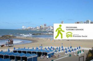 descuentos y beneficios para jubilados en turismo