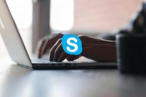 como usar skype sin descargarlo