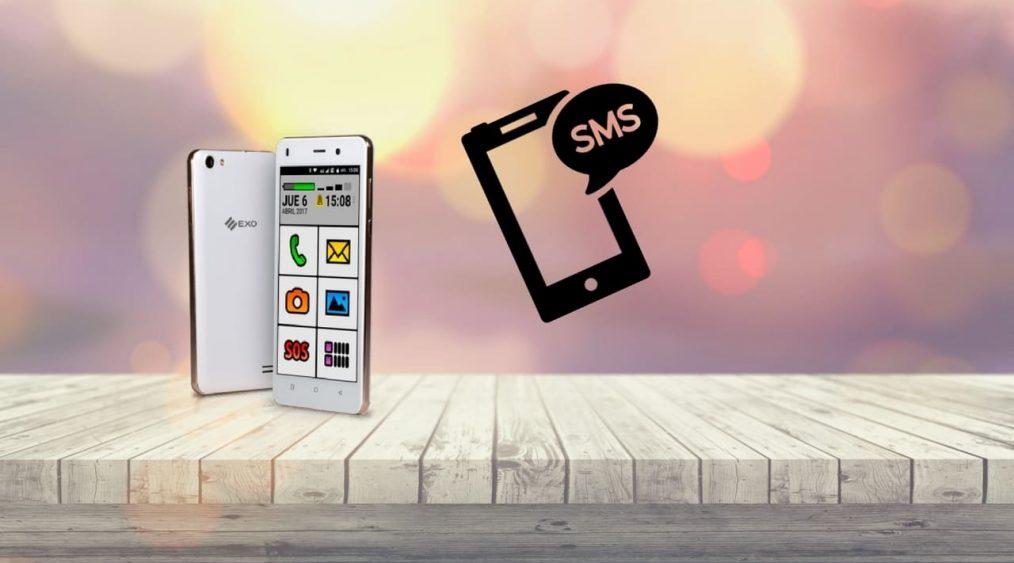 como revisar y eliminar los mensajes de tu celular