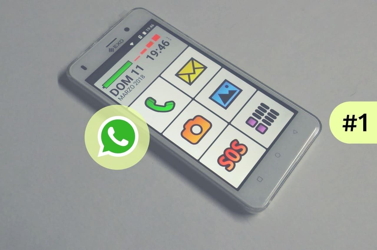 como usar whatsapp trucos