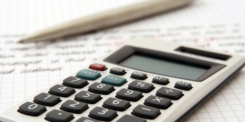calculadora calcula la necesidad de tarifa social