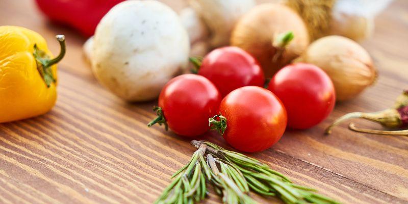 alimentos que ayudan a la falta de memoria