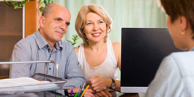 consulta con un especialista los cambios en la edad de la menopausia