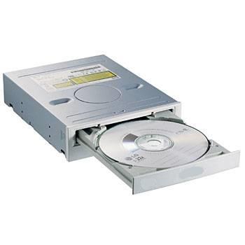 lectora de cd