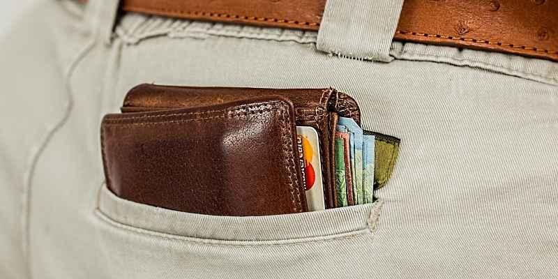 consejos para aprovechar el debito
