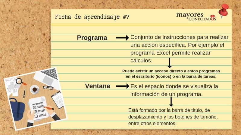 ficha aprendizaje guia 7