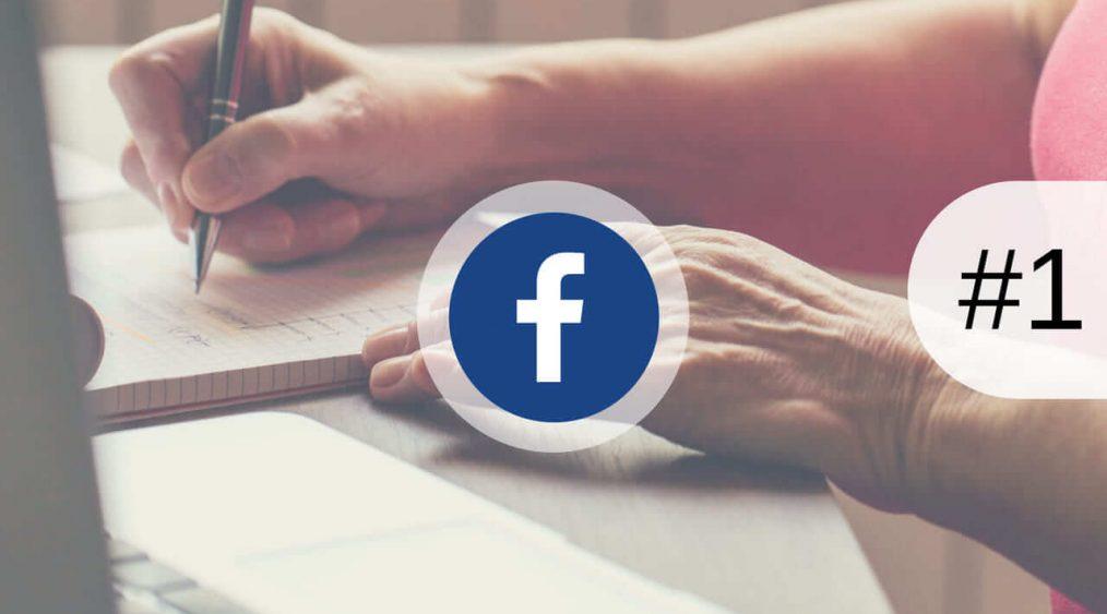guia facebook 1