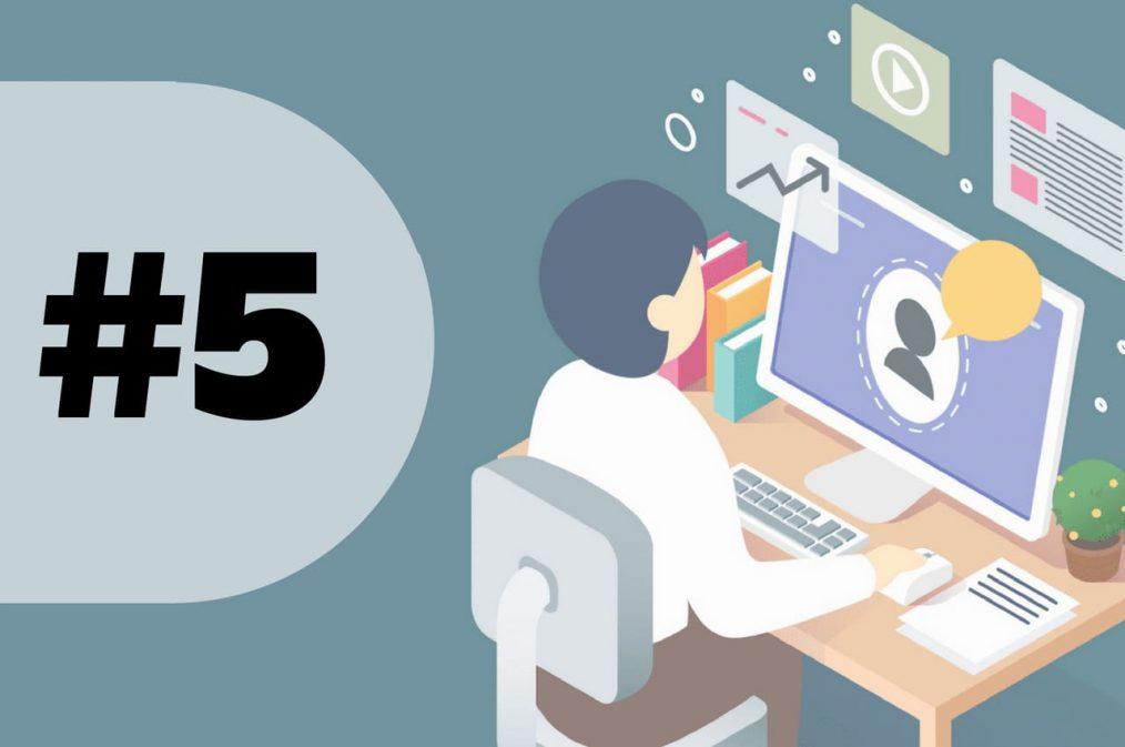 guia uso computadora 5