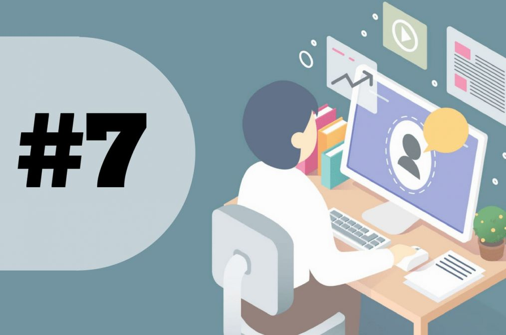 guia uso computadora 7