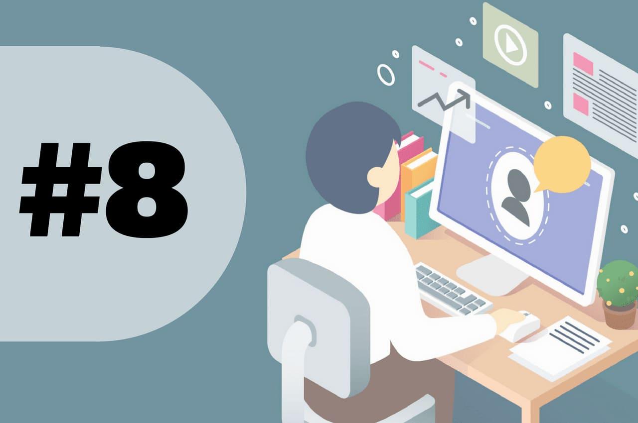 guia uso computadora 8