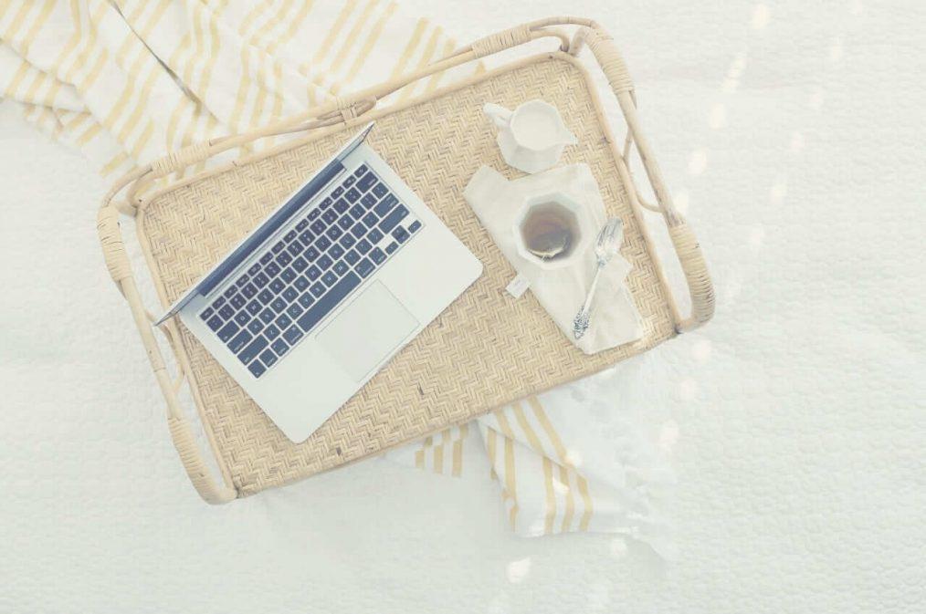 términos para navegar en Internet