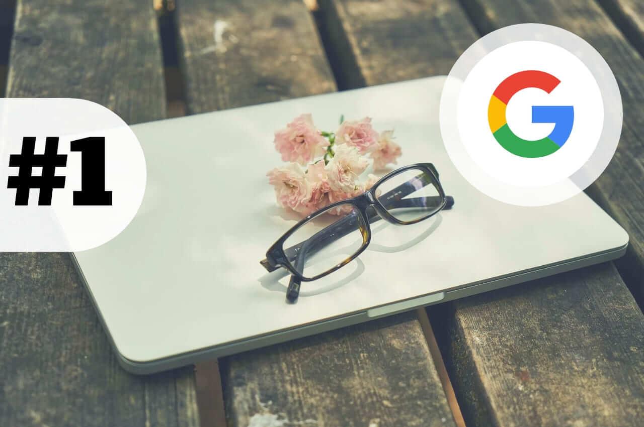 cómo usar buscador google
