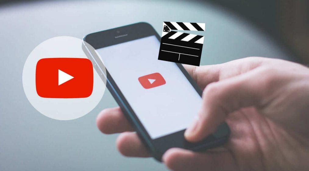 que es youtube y para que sirve