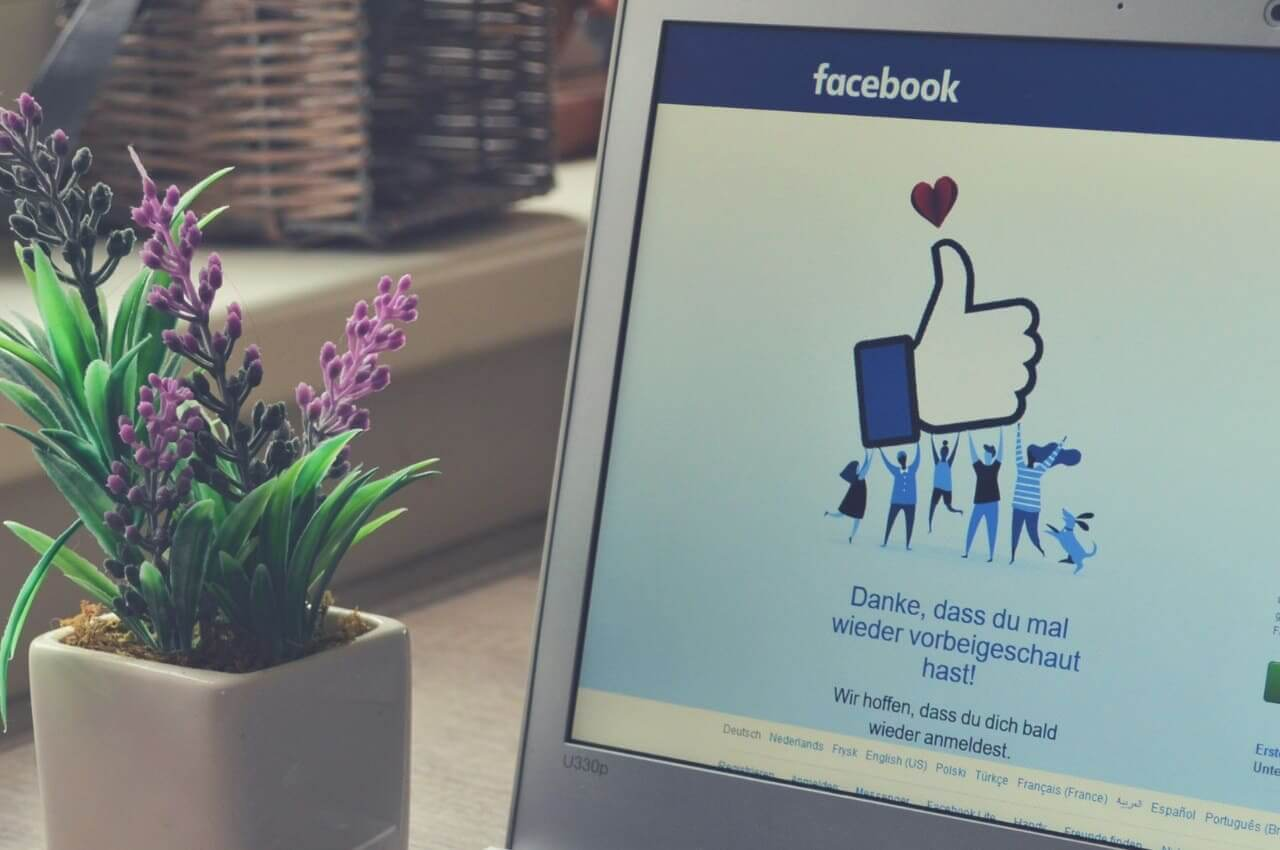 que es un grupo de facebook