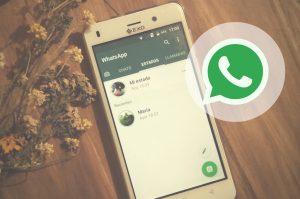 trucos para estados de whatsapp