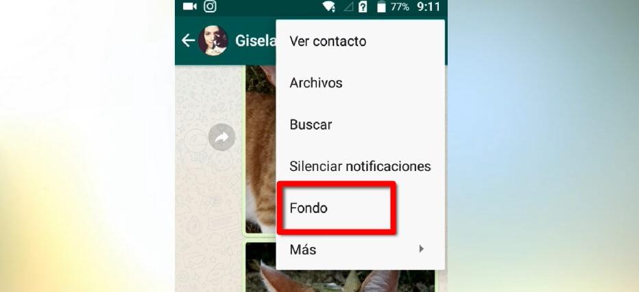 Trucos de WhatsApp que no puedes perderte