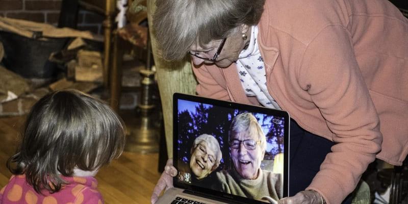 beneficios tecnologia adultos