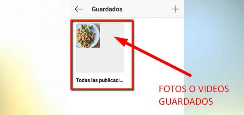 cómo usar instagram