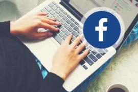 diferencia entre pagina y grupo de facebook