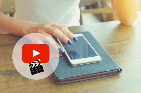 enviar video de youtube por whatsapp