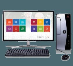 https://mayoresconectados.com.ar/wp-content/uploads/2019/11/mi-compu-facil-desktop-EXO-e1564682075677.png