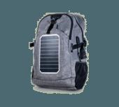 mochila solar EXO energy