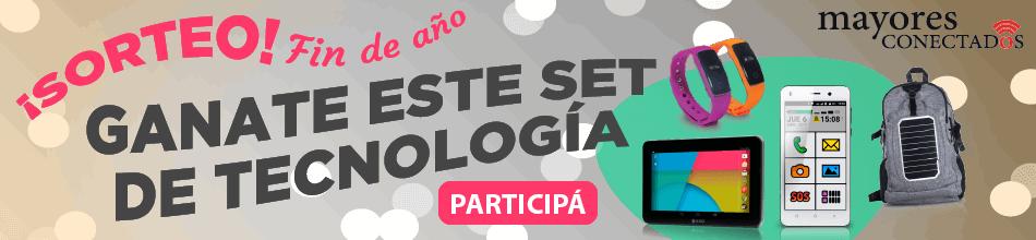 banner promo Sorteo Fin de año 2019