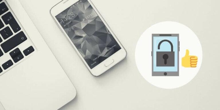 cuidar batería del celular