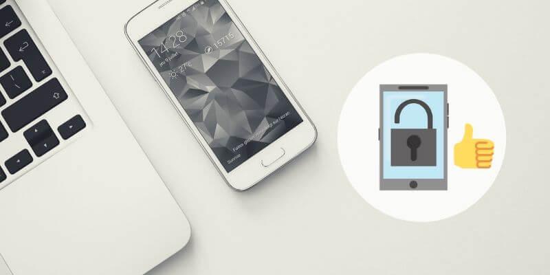 Tips para cuidar la batería del celular