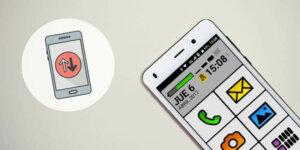 qué son los datos móviles