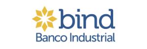 Banco Bind