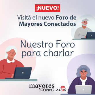banner Visitá el Foro de Mayores Conectados