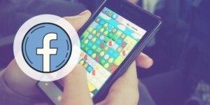 jugar dentro de facebook