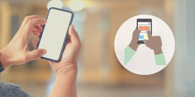 Cómo hacer una captura de pantalla en el celular