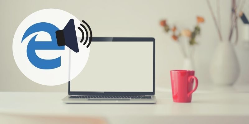 lector de voz en microsoft edge