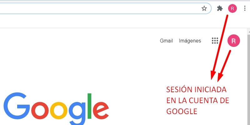 evitar que google guarde información