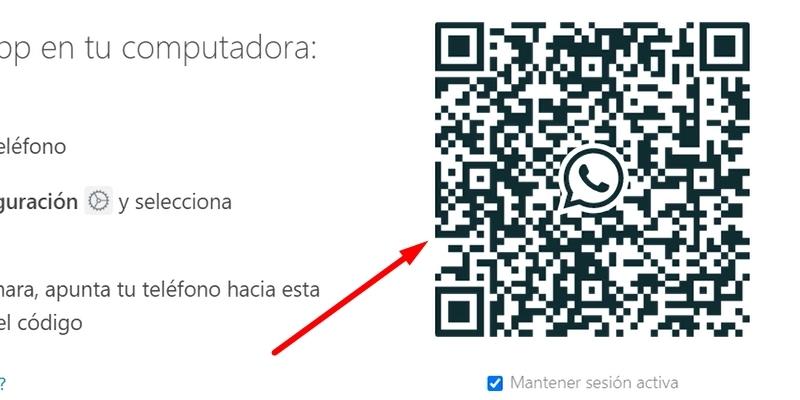 instalar whatsapp desktop