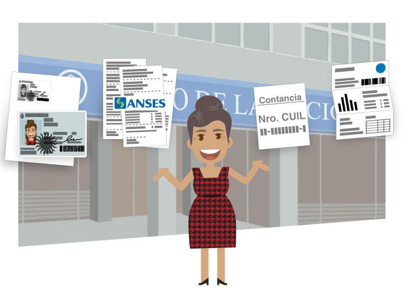 banco-nacion-prestamo-personal-micompu-documentacion