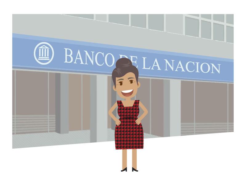 banco-nacion-prestamo-personal-micompu-sucursal