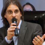 Jorge Scaramuzzo, responsable del programa Mayores Conectados de EXO
