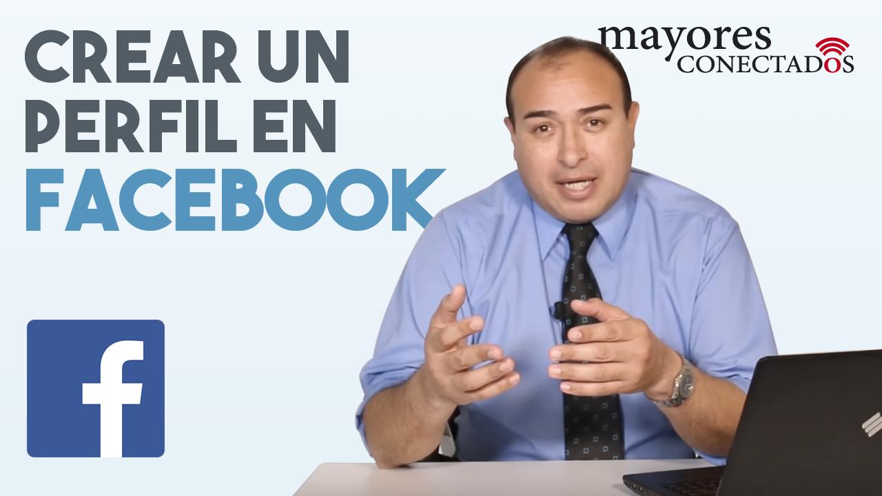 crear-perfil-facebook