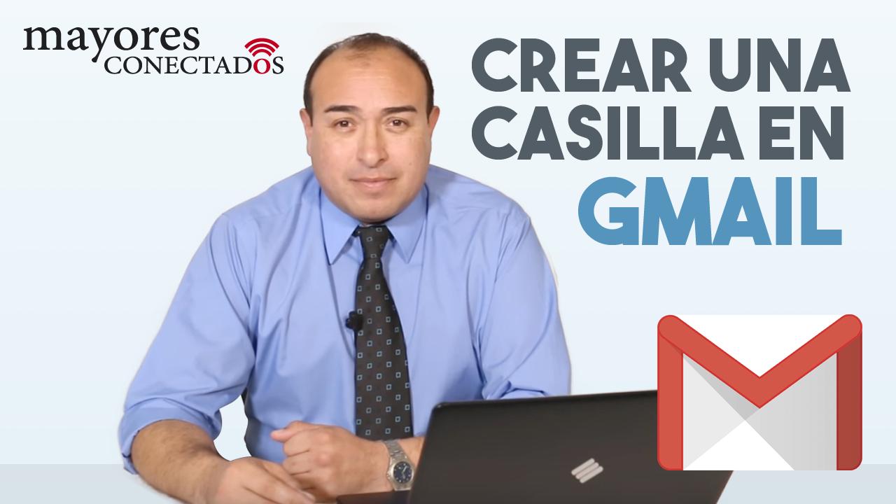 crear-una-casilla-gmail