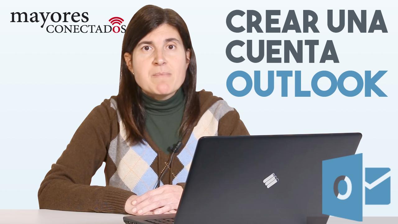 crear-una-cuenta-outlook